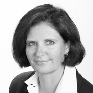 Isabelle-Guyon